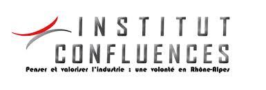 Institut Confluences