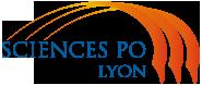 logo_scpolyon