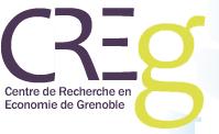 logo_creg